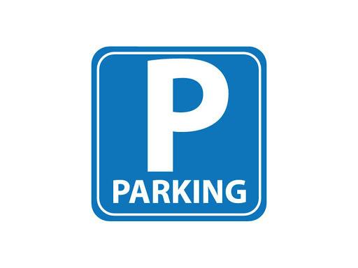 Place de parking Avenue Pierre Grenier